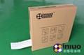 新络XL118魔术多功能折叠式吸油棉多规格变化吸油棉