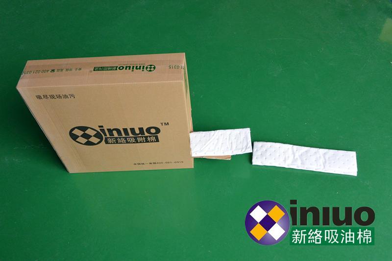新络XL118魔术多功能折叠式吸油棉多规格变化吸油棉 11
