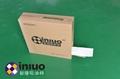 XL118High Way oil absorbent Rolls 12