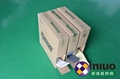 High Way chemical absorbent Rolls 7
