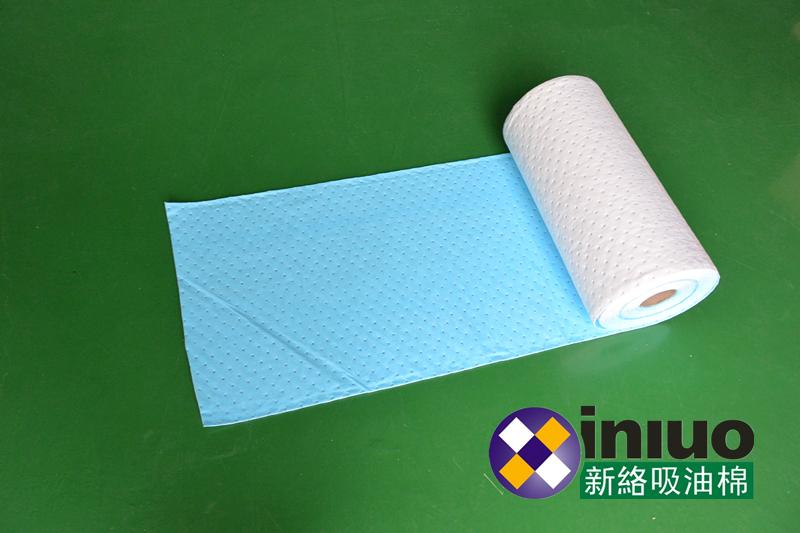 PS2352LM roll Suction defense penetration suction pad 12