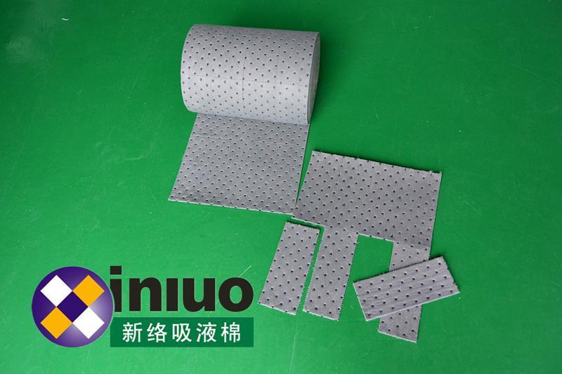 新線路XL94018多撕線通用吸液卷多用途灰色吸液卷 1