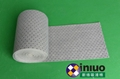 XL94018Extra Perforate Universal Absorbent Rolls 11