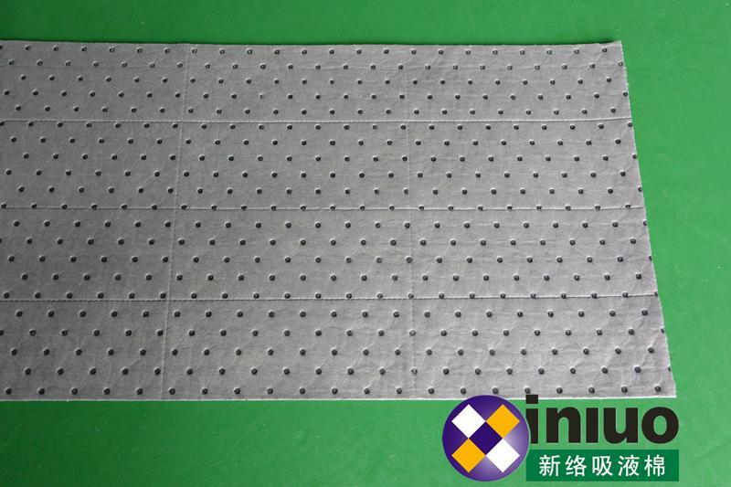 新线路XL94018多撕线通用吸液卷多用途灰色吸液卷 13