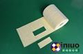 XLH94018多用途化學品吸收棉 4