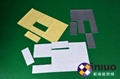 新络XLH94018多撕线化学品吸收卷多规格万用吸收卷