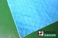 PS1451LM防渗漏吸油垫不渗透吸油垫