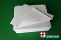 1251 Industrial oil absorbent sheet water surface, ground leakage,  12