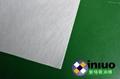 Workshop emergency oil - absorbing cotton repair clean oil - absorbing blanket