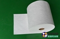 Laboratory Emergency Leak Cleaning Oil - absorbing Blanket Oil - absorbing Non - absorbent Suction Roll