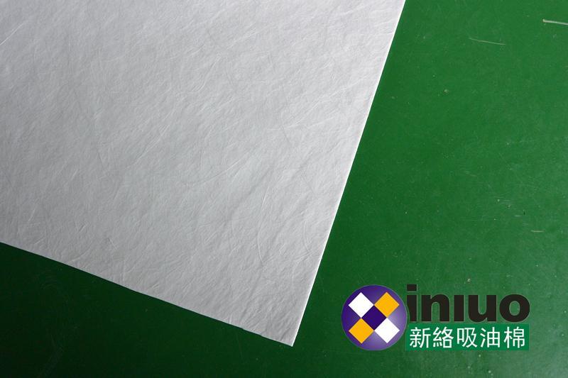 2402 oil absorbent rolls  10