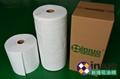 2402 oil absorbent rolls  16