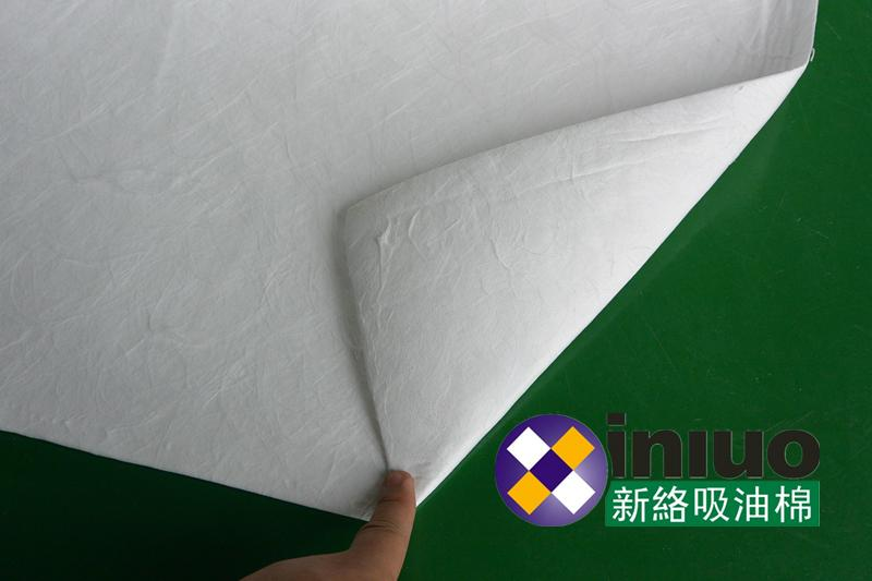 2402 oil absorbent rolls  5