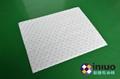 Suzhou oil-absorbing cotton manufacturers Xinlu brand oil-absorbing tablets