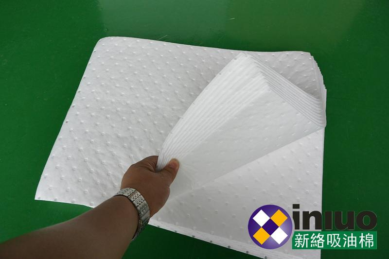 PS1201/PS1201XOil-only Absorbent pads(MRO) 17