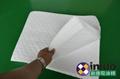 工具箱垫吸油棉片擦拭油污吸油片
