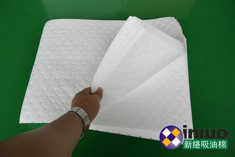 PS1401Absorbent pads(MRO)  15