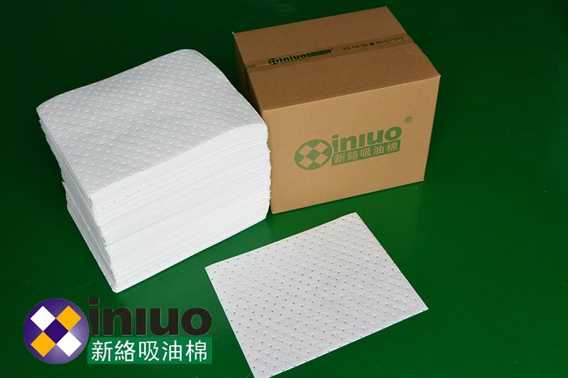 PS1401Absorbent pads(MRO)  7