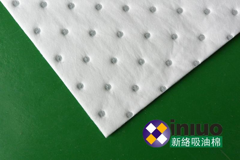 PS1401Absorbent pads(MRO)  9