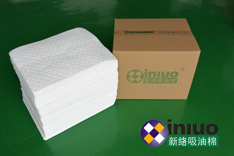 PS1401Absorbent pads(MRO)  17