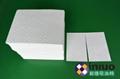 新络PS1201X轻量级节省型吸油片擦拭吸油片带撕线吸油片