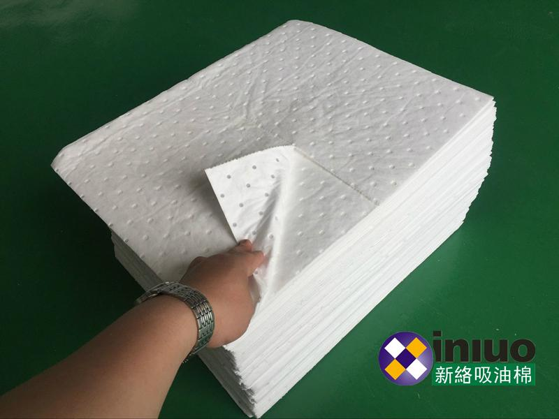 PS1321/PS1321XOil Absorbent pads(MRO)  16