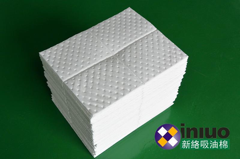 新络PS1401XX重量级双撕线节省吸油垫 撕开多规格吸油垫 多形状变化吸油垫 11
