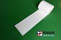 PS2301X Oil Absorbent Rolls(MRO)