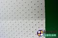 新络PS2302X中量级节省吸油棉铺设地面吸油棉维修吸油棉