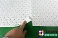 新络维修用吸油毯