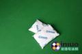 oil absorbent pillows(435) 13
