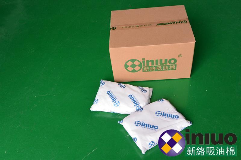 oil absorbent pillows(435) 15