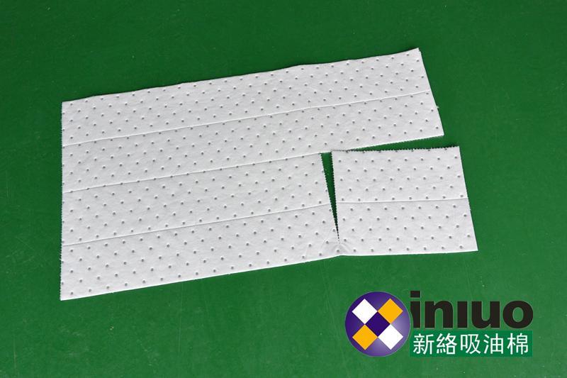 新络XL4018中量级多撕线吸油卷 多规格吸油卷 多功能吸油棉 11