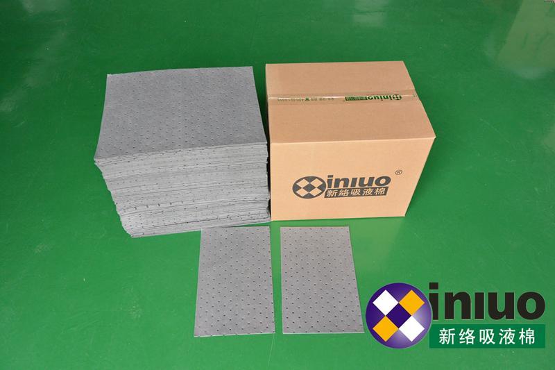 PS91301X 中量级节省型吸液垫撕线一分为二吸液垫多功能吸液垫 8