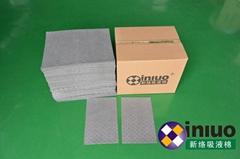 新絡PS91301X 中量級吸液墊撕線一分為二節省多功能吸液棉墊