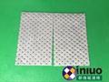 PS91301X 中量级节省型吸液垫撕线一分为二吸液垫多功能吸液垫 10