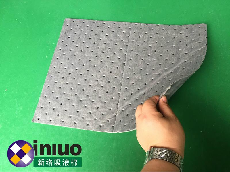 Universal Absorbent Pads PS91301 9