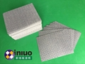Universal Absorbent Pads PS91301 15