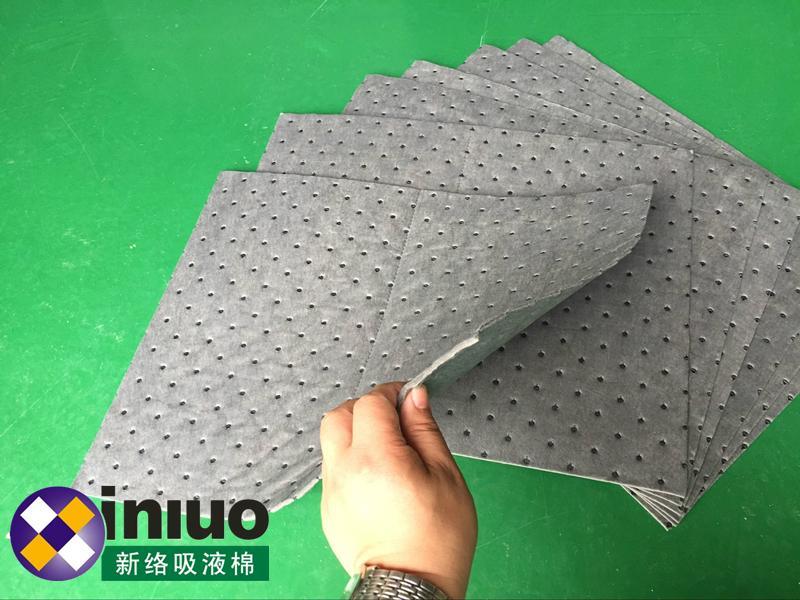 Oil Universal Absorbent sheet
