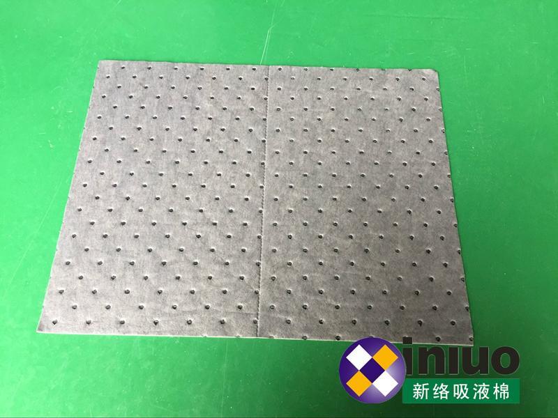 新絡PS91301X 中量級節省型吸液墊撕線一分為二吸液墊多功能吸液墊 16