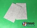 新絡PS91301X 中量級節省型吸液墊撕線一分為二吸液墊多功能吸液墊 11