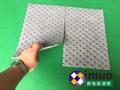 PS91301X 中量级节省型吸液垫撕线一分为二吸液垫多功能吸液垫 12