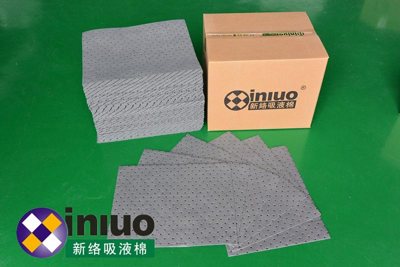 Universal Absorbent Pads PS91301 12