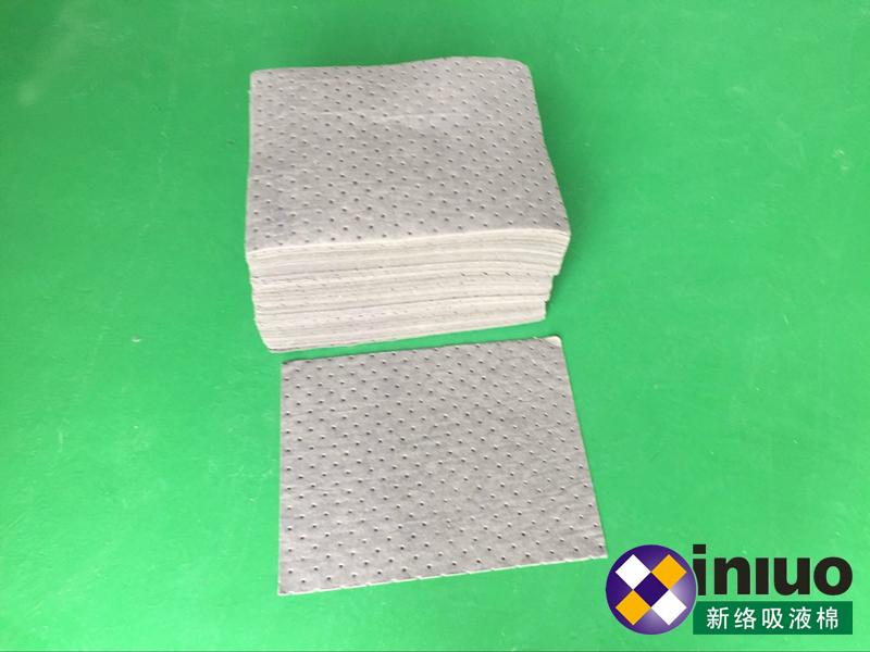 Universal Absorbent Pads PS91301 8