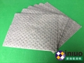 Universal Absorbent Pads PS91301 10