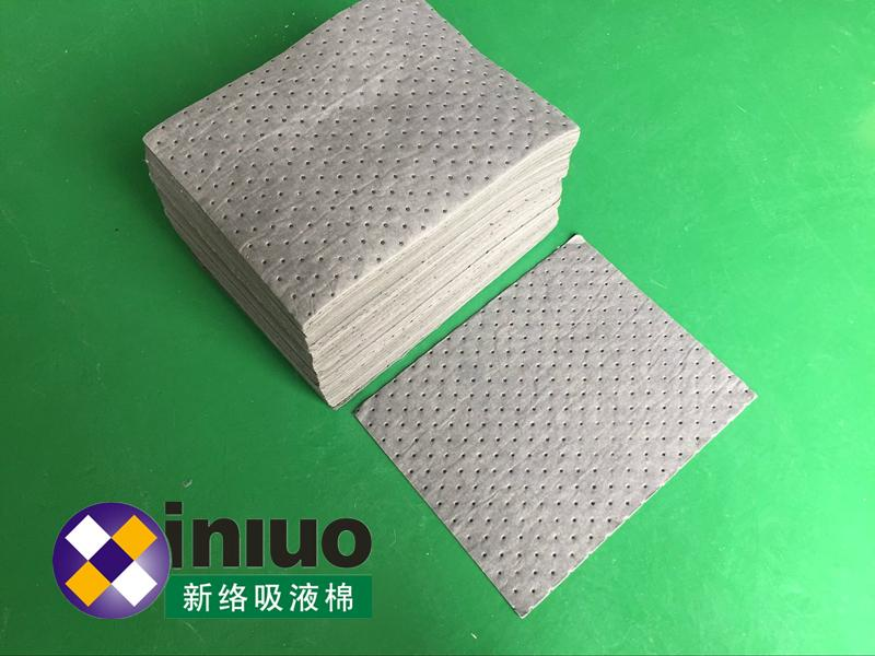 Universal Absorbent Pads PS91201 16