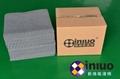 Yiwu suction cotton manufacturers Xinlu brand liquid leakage cleaning multi-purpose liquid pad