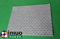 Universal Absorbent Pads PS91401 14