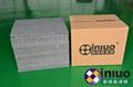 新络PS91401X重量级节省型通用吸液垫多用途吸液片撕线压点吸液垫