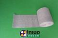 Universal Absorbent Rolls PS92301